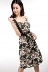 Платье - 22420