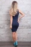 Платье 36130