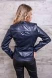 Куртка 51800