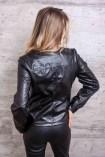 Куртка 54881