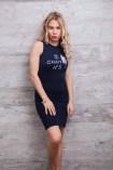 Платье 36260