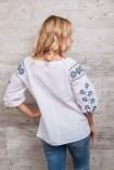 Блуза 94180