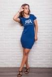 Платье 81140