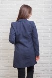 Пальто 42110