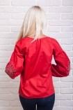Блуза 95590