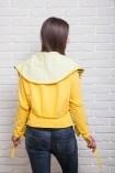 Куртка 20620