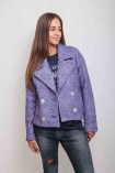 Пальто 42050