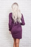 Платье 96420