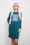 Платье 95271