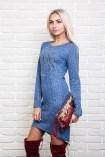 Платье 42410