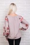 Блуза 96020