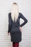 Платье 42480