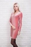 Платье 98300