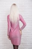 Платье 83300