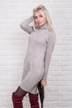 Платье 98150