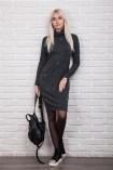 Платье 83390