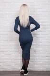 Платье 37210