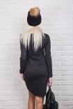 Платье 42411