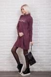 Платье 98250