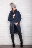Куртка 42550