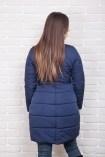 Куртка 42560