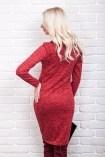Платье 83560