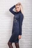 Платье 83690