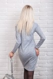 Платье 83710