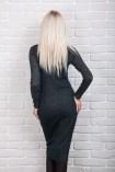 Платье 83730