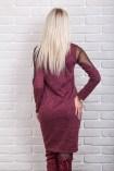 Платье 83740