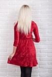 Платье 98380