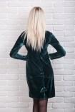 Платье 98580