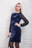 Платье 98640