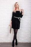 Платье 98720