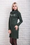 Платье 98750