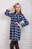 Платье 42630