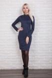 Платье 83760