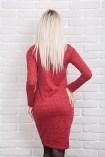 Платье 83850