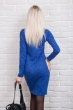 Платье 83870