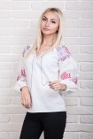 Блуза 96730