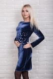 Платье 98700