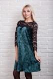 Платье 98830