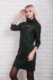 Платье 98840