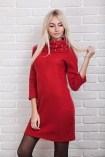 Платье 98850