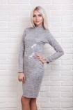 Платье 83780
