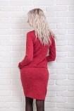 Платье 83970