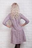 Платье 83980