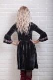 Платье 98970