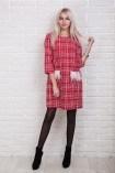 Платье 99080