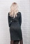 Платье 42670